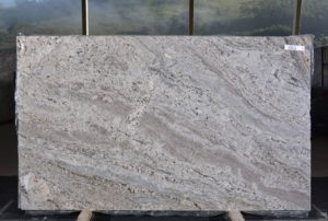 "Branco Nevaska granite 3cm bundle# 12522 group ""D"" 67×115"