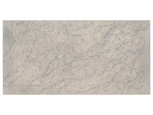 Q-Quartz Calacatta Pearl 3cm  Group# 8 127×63