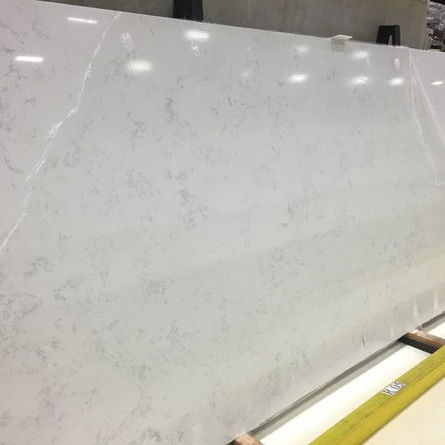 Q Quartz Calacatta Vicenza 3cm Group 4 64x127