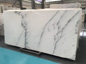 "Inc Marble 2cm bundle# 41217 group ""D"""