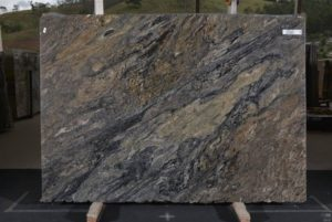 "Oasis granite 3cm bundle# 11110 group ""C"" 72×111"