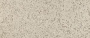 Q-Quartz Romano White 3cm  Group# 4 127×64