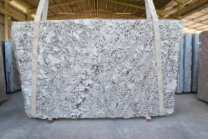 "Bianco Antico granite 3cm bundle# ZOFB group ""F"" 76×118"
