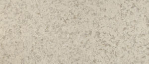 Q-Quartz Romano White 3cm  Level 4 127×64