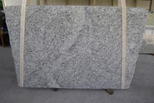 "Santa Cecilia Light  granite 3cm bundle# CBR0033 group ""A"" 78×116"