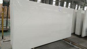 Quartz Arctic White/CH 3cm   63×126