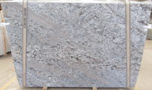 "Lennon granite 3cm bundle# 30980 group ""D"" 82×114"