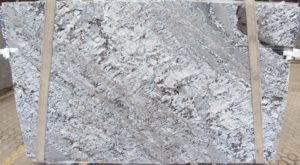 "Lennon granite 3cm bundle# 31181  group ""D"" 75×118"