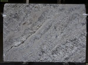 "Lennon granite 3cm bundle# 31310 group ""D"" 76×110"