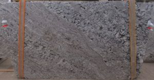 "Lennon granite 3cm Lathered bundle# 30679 group ""D"" 68×112"