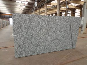 "Gran Perla Granite 3cm Promo Color  #700058 Group ""A"" 72×130"