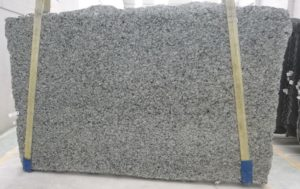 Gran Valley granite 3cm bundle# SGB 649  Promo Group 115×72
