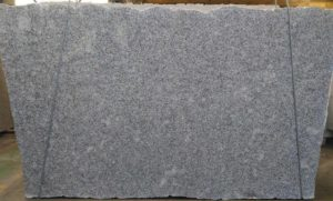 "White Sparkle/Black & White Granite 3cm  #SEC905 Group ""A"" 71×112"