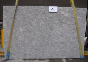 White Sparkle/Black & White granite 3cm  #SGD761 78×123
