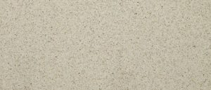 Q-Quartz Bayshore Sand  level 1   126×63