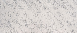 Q-Quartz Blanca Arabescato Level 6 , 123×60