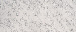 Q-Quartz Blanca Arabescato level 7   123×60
