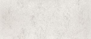 Q-Quartz Gray Lagoon Concrete Level 6 123×60 / 127X64