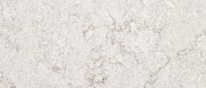 Q-Quartz Gray Lagoon Concrete level 6  127×64