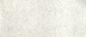 Q-Quartz Gray Lagoon  Level 5  123×60