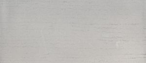 Q-Quartz Macaubas Wave level 6  127×64