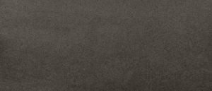 Q-Quartz Manhattan Gray level 2   127×64