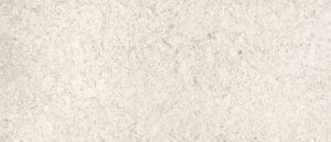Q-Quartz Portico Cream Level 6  130×65