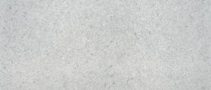 Q-Quartz Rolling Fog Level 6 130×65