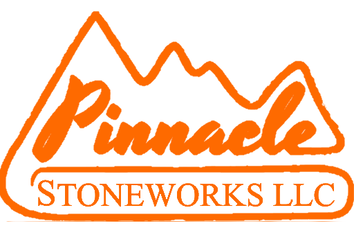Pinnacle Stoneworks