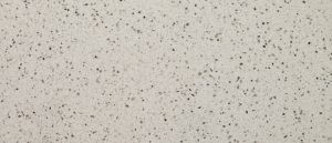 Q-Quartz Level 1 Bianco Pepper 127X64 , 126X63