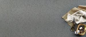 Q-Quartz Iced Gray Level 1 127×64