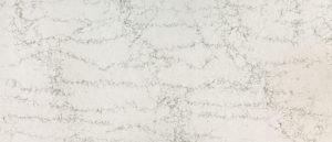 Q-Quartz Lido Blanco Level 7 (130″ x 65″)