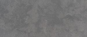 Q-Quartz Urban Lava Concrete 3cm Level 7 (127″ x 64″) – LIMITED SUPPLY
