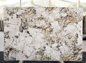 Alpine Thunder 3cm Granite – #69560 – 75×115