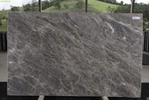 Elysium Quartzite 3cm / #13089 (77″ x 126″) Group G