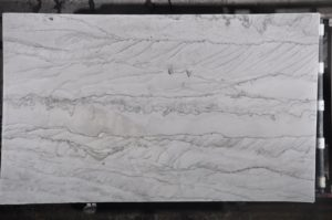 "Silk Quartzite 3cm – #13289 – Group ""H"" 78×130"