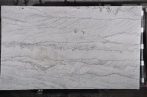 Silk/Dakar Quartzite 3cm / #13289 (130″ x 78″) Group G