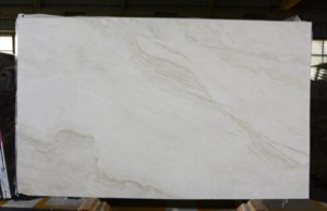 Taj Mahal 3cm Quartzite Polished – #3089 – 78×129