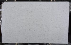 Extreme White / Pitaya / Classical White 3cm Granite / #26504 (127″ x 79″) Group C