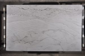 "Silk 3cm Quartzite #70374 Group ""H"" 79×126"