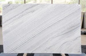 "Audacia 3cm Quartzite #69777 Group ""G"" 78×123"