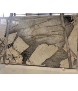 Patagonia 3cm Quartzite / #32536 (80″ x 126″) Group J