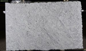 White Rose Granite 3cm / #57500 (126″ x 74″) Group A
