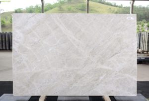 Allure 3cm Quartzite / #13173 (117″ x 78″) Group G