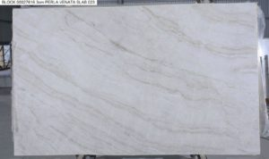 Taj Mahal Quartzite 3cm / #027616 (128″ x 78″) Group I