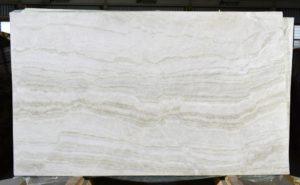 """Taj Mahal 3 cm Leathered Quartzite #7748 ( 73″ x 127″ ) Group """"J"""""""