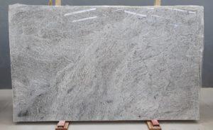 Manhattan Quartzite 3cm Polished #445206 ( 126″ x 76″ ) Group I
