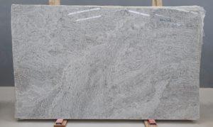 Manhattan Quartzite 3cm Polished #445207 ( 126″ x 76″ ) Group I