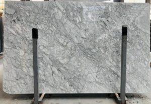 Venato Gioia 2cm marble #33344 ( 75″ x 122″ ) Group EXOTIC