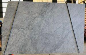 Venato Gioia 3cm Marble #33292 ( 75″ x 114″ ) Group EXOTIC